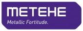 metehe logo yritys rgb 72dpi